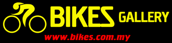 Bikes Gallery | Best Online Bicycle Store | Giant Bike Shop