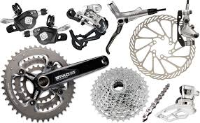 Bikes Gallery | Best Online Bicycle Store | Kedai Basikal | CATEGORIES - PARTS