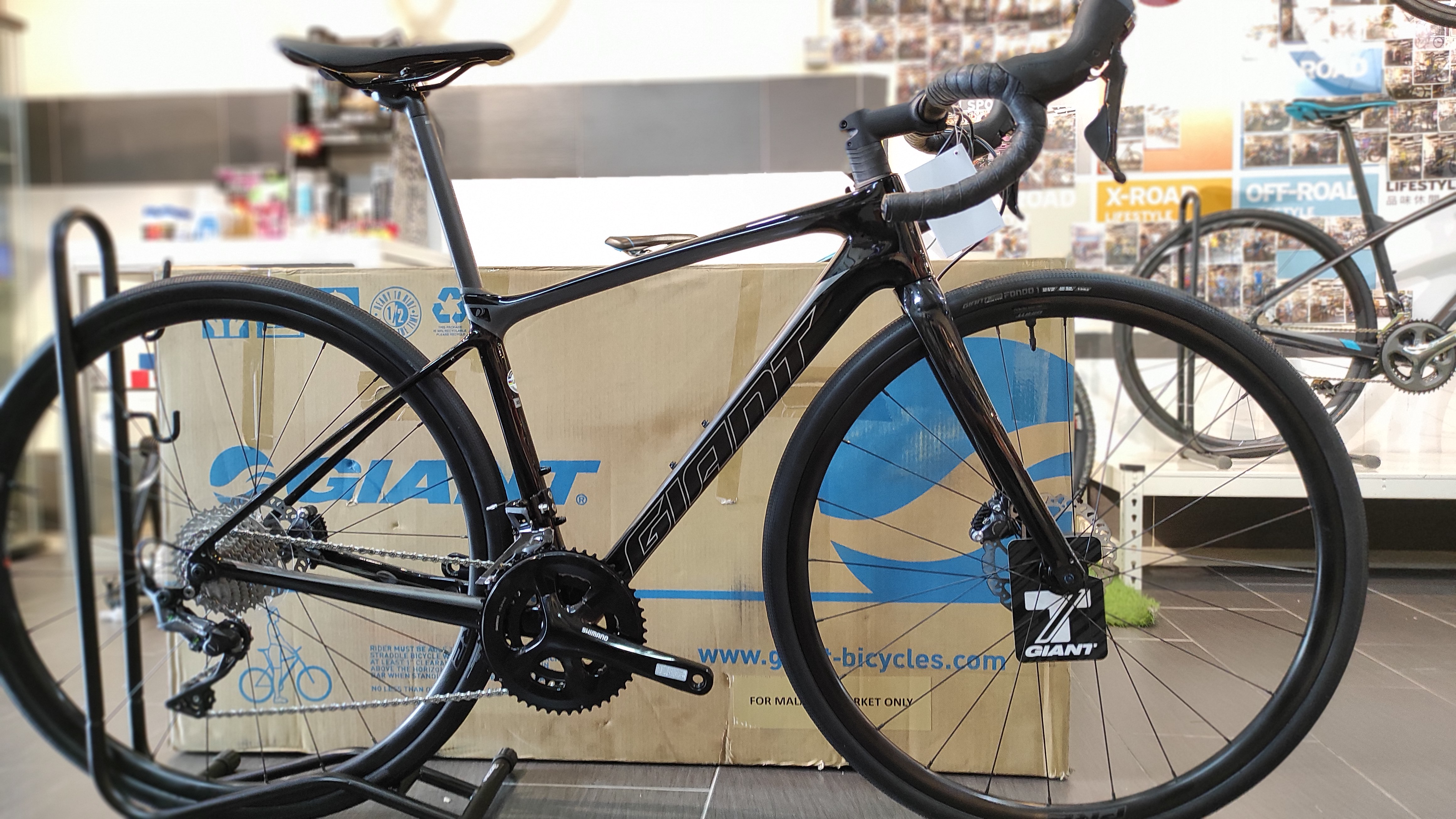 Giant Defy Advanced 1.jpg