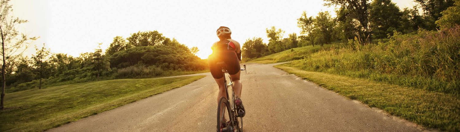 Bikes Gallery | Best Online Bicycle Store | Giant Bike Shop | Get 10% OFF Coupon