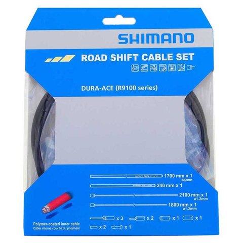 shimano-dura-ace-r9100-road-shift-cable-set.jpg