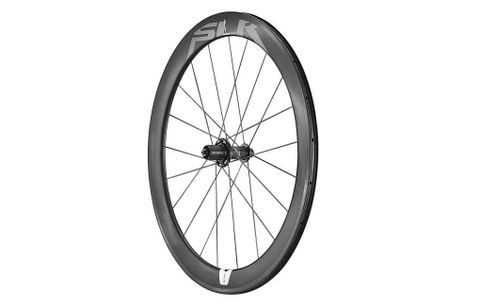 2016_Giant_SLR_1_Aero_Rear_Wheel-clean.jpg