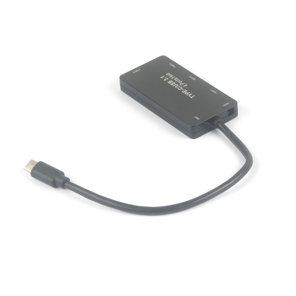 USB-3-1-Type-C-Hub-USB-3-0-4Port-to-USB-3-0-HUB-USB (1).jpg