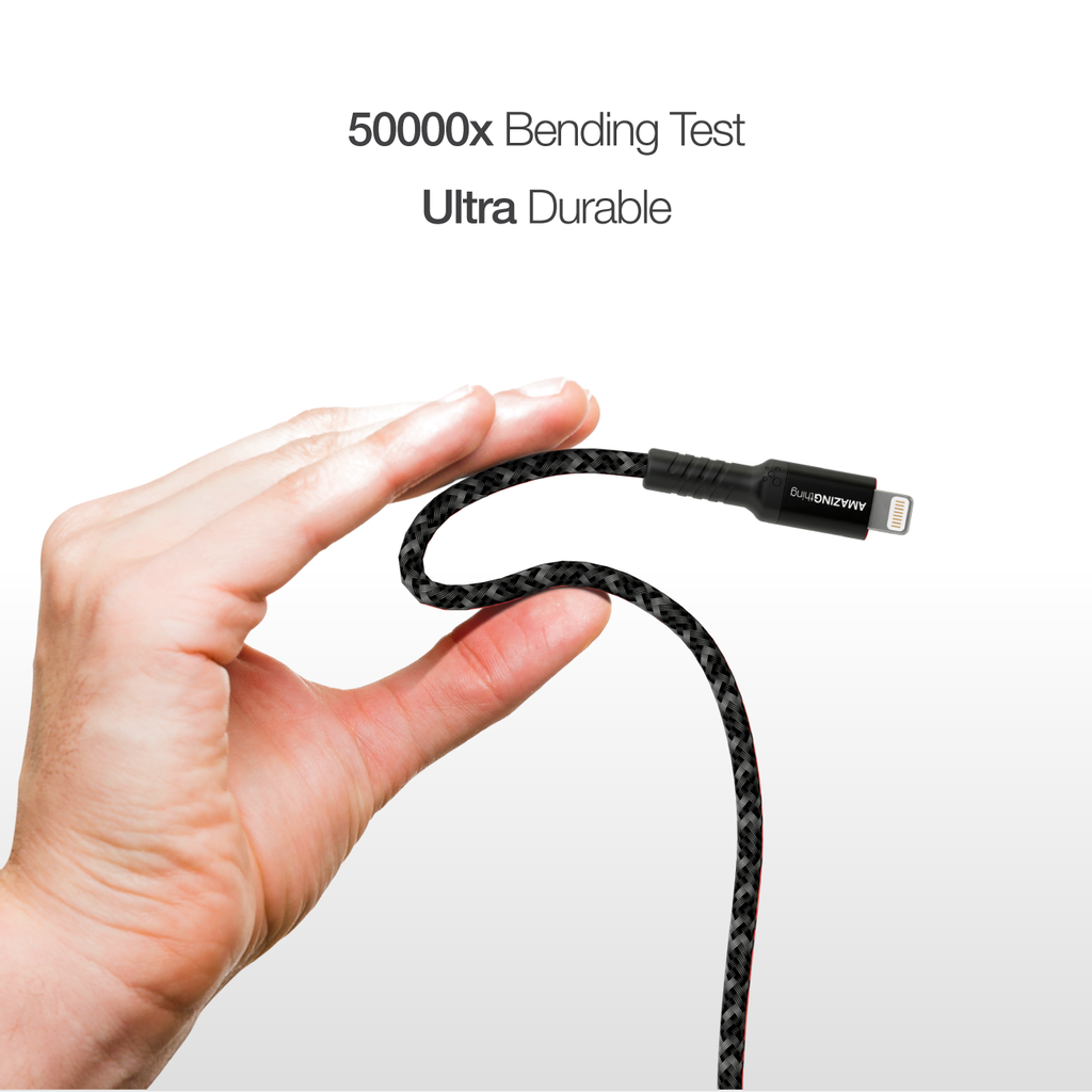 Lighting-cable_Black-05.png