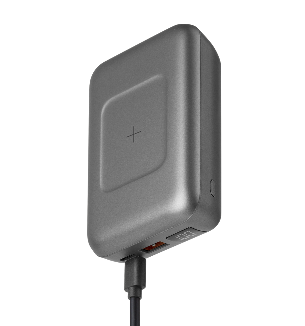 compac-wireless-pd-mobile-5-min.png
