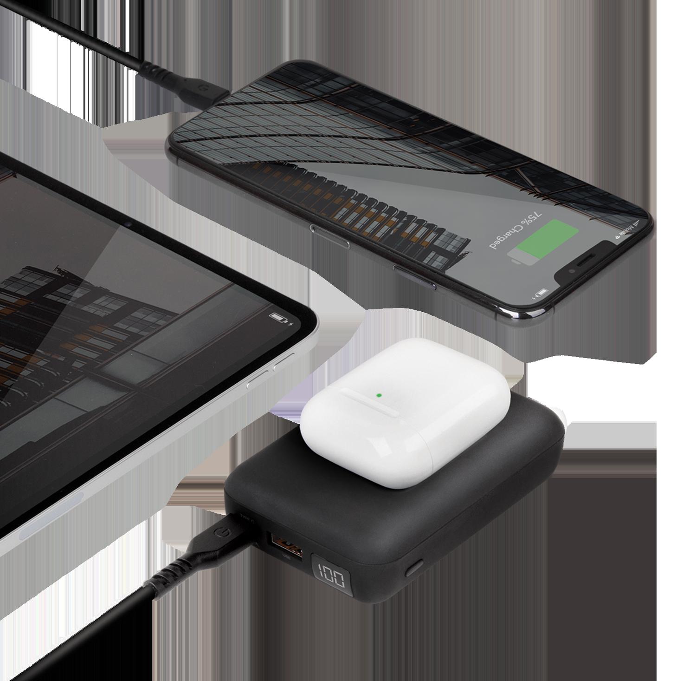 compac-wireless-pd-2-min.png