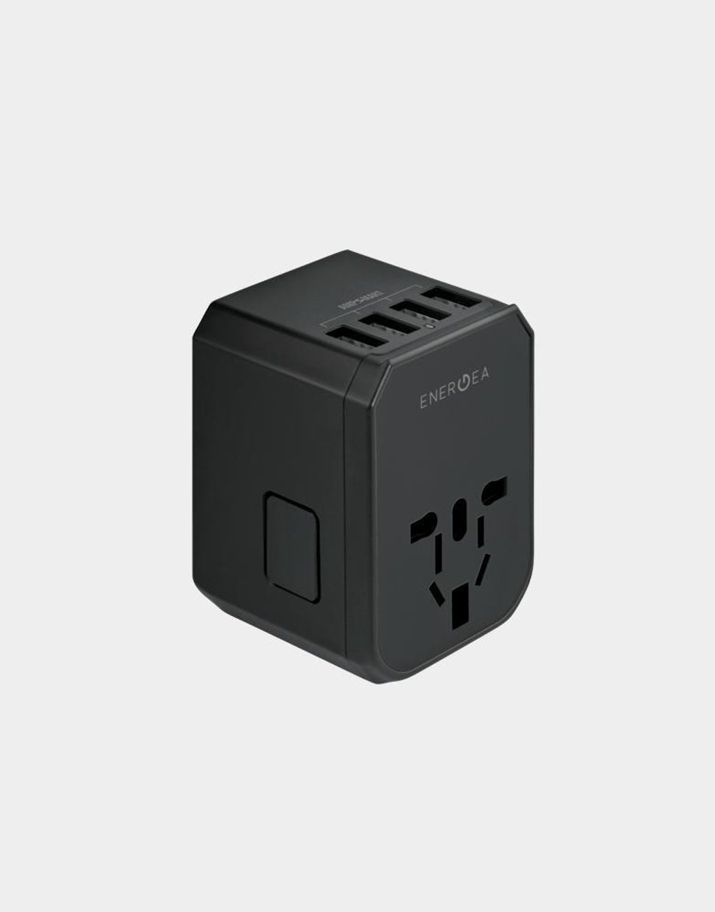 Travelworld_Adapter_USB_charger_2_8b7a391f-0415-440b-8bb7-ae4377a989e9_1024x1024.jpg