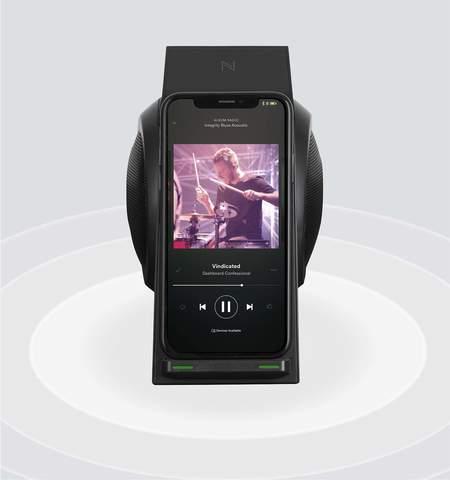 wimusic8-mobile-min.jpg