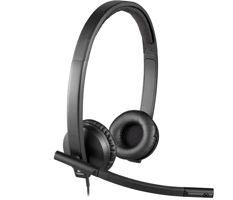 h570e-headset (3).png
