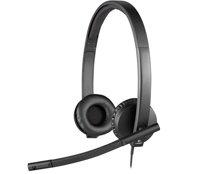 h570e-headset (2).png