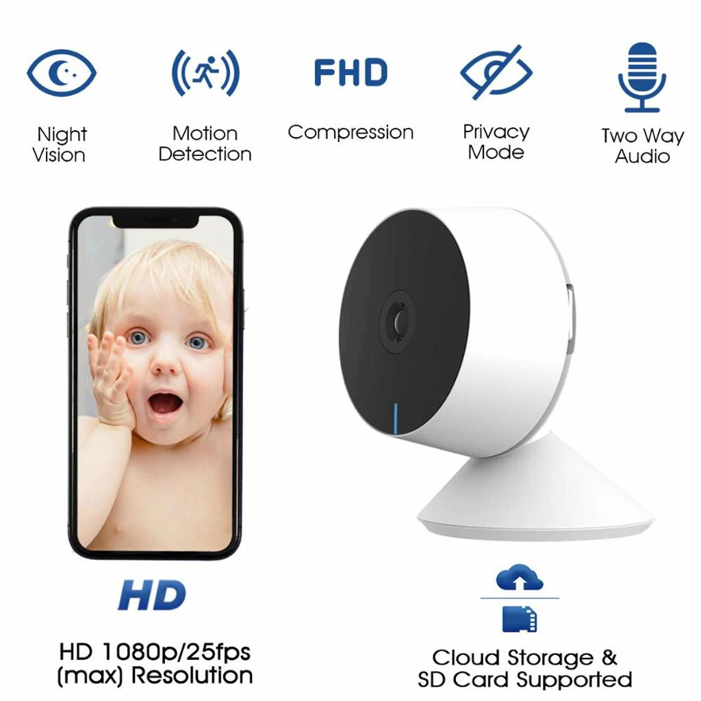 1080P-IP-Webcam-Wifi-Mini-Indoor-for-Home-Pet-Security-Camera-Wireless-for-Baby-Monitor-Cloud1.jpg