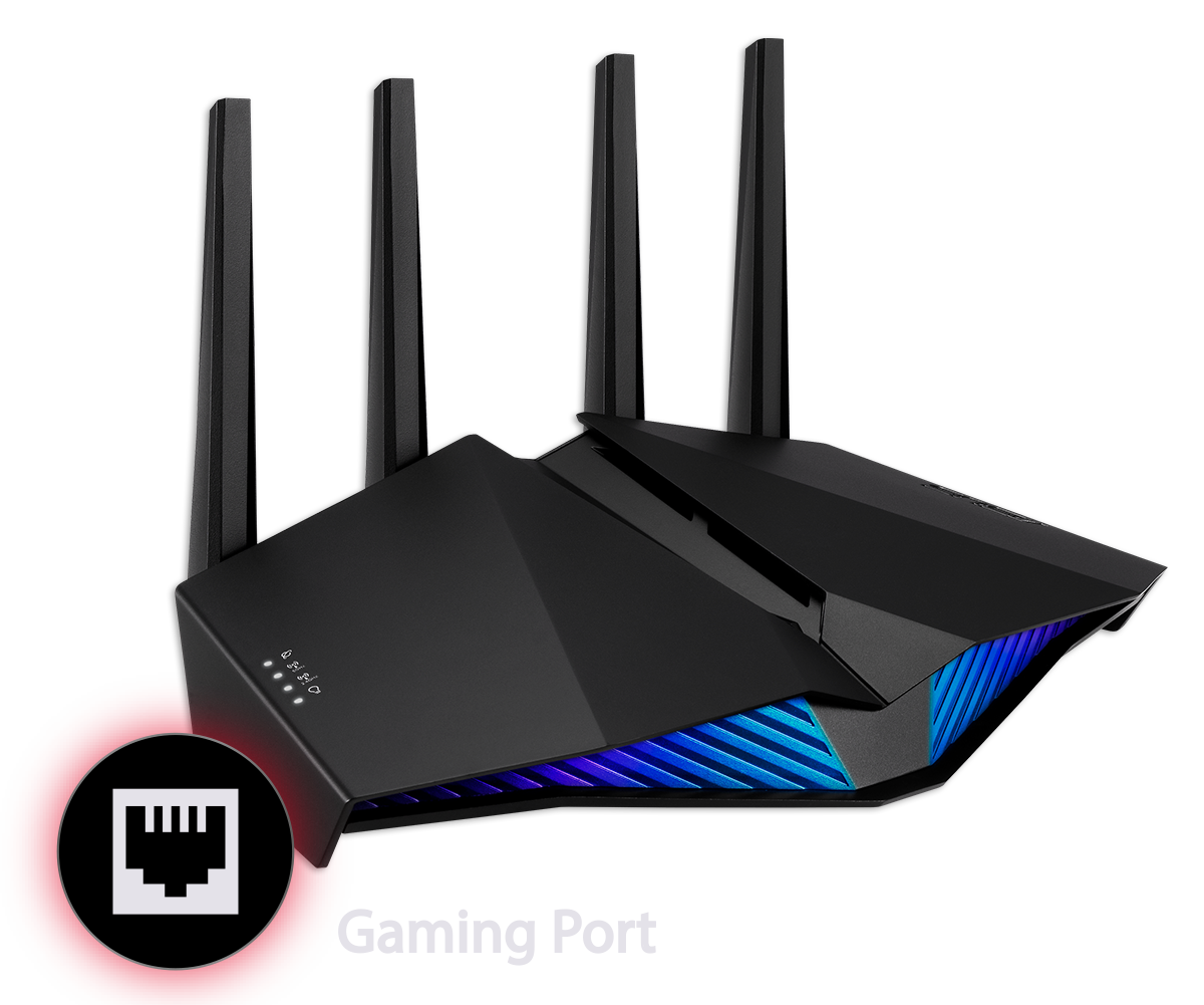 4-1-router.png