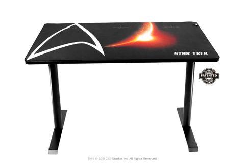 Star-Trek-Leggero-1-scaled