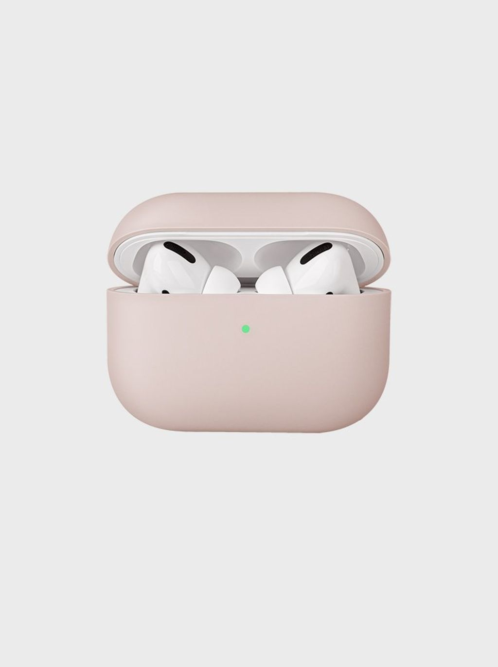 Lino_AirPods-Blush-01_Low_res_SG_1024x1024