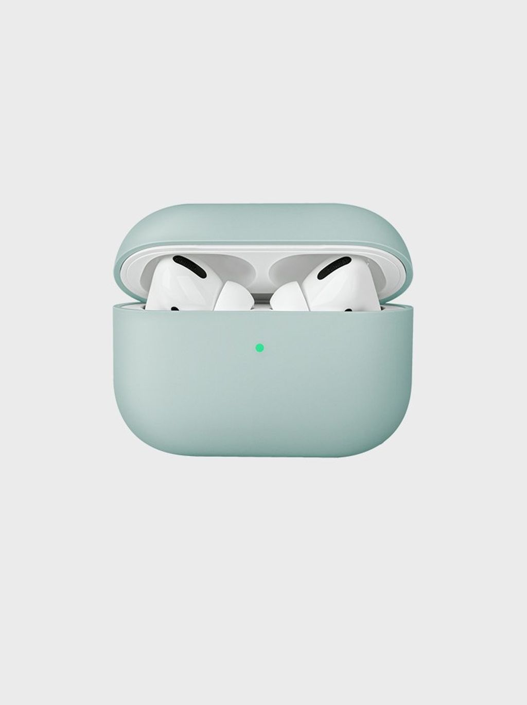 Lino_AirPods-Mint-01_Low_res_SG_1024x1024