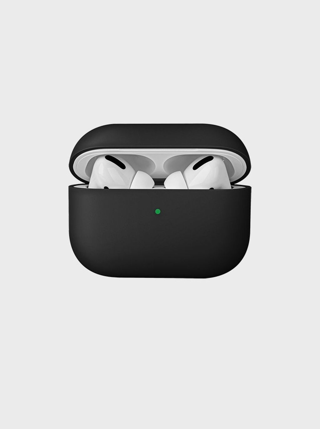 Lino_AirPods-Ink-01_Low_res_SG_1024x1024.jpg