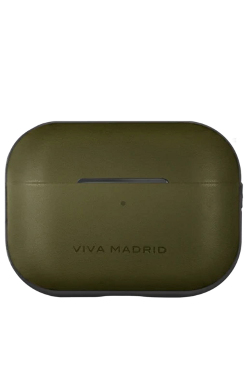airpods_pro_olive_close_600x600.png
