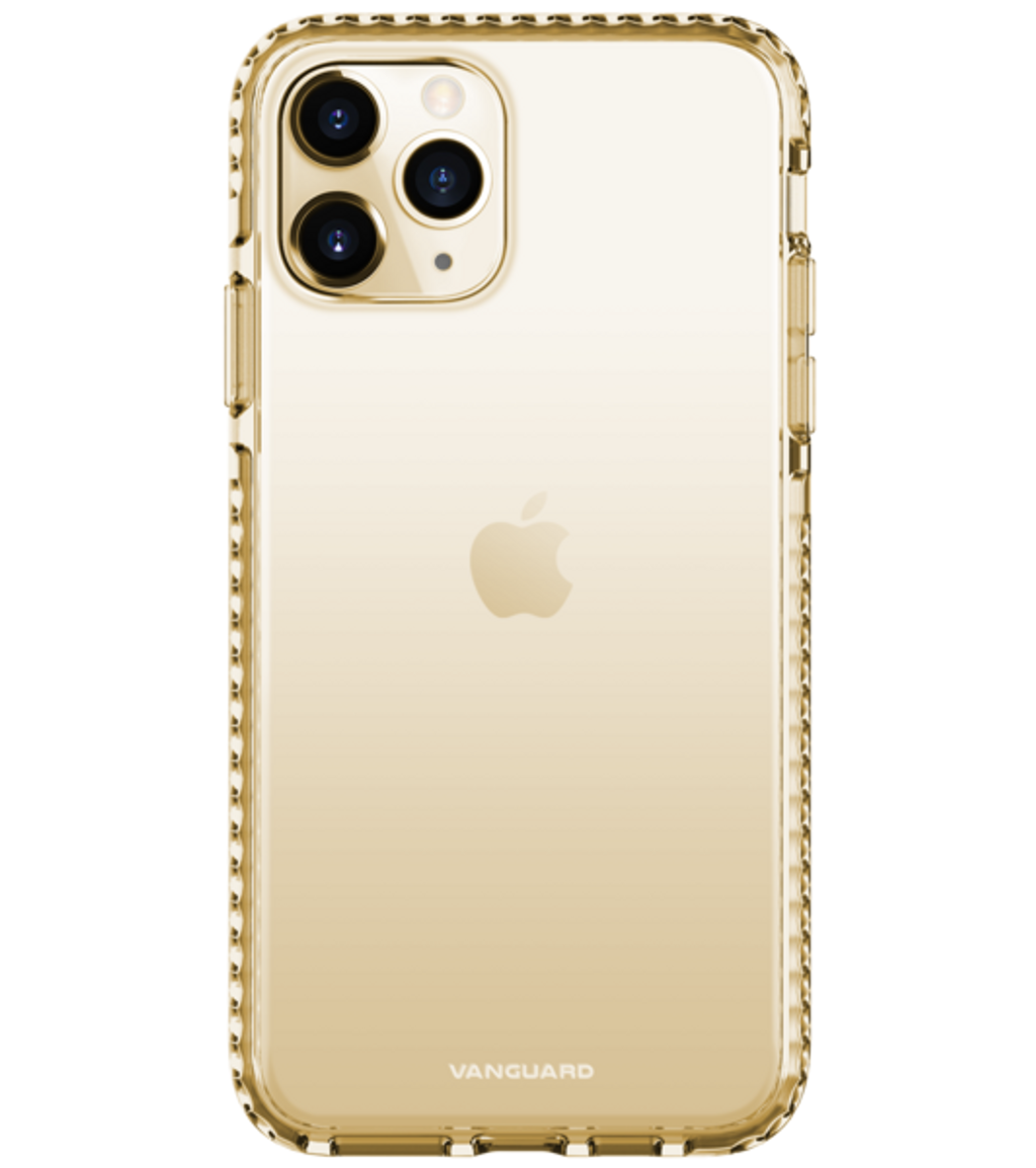 360edge_iPhone12_gold_600x600.png