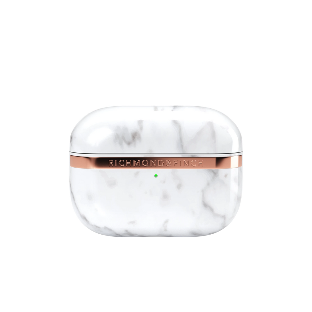 41737_RF_AirPodPro_WhiteMarble_1_1024x1024@2x.png