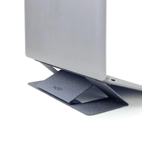 MoftLaptopStand-Grey-0_1024x1024@2x.jpg