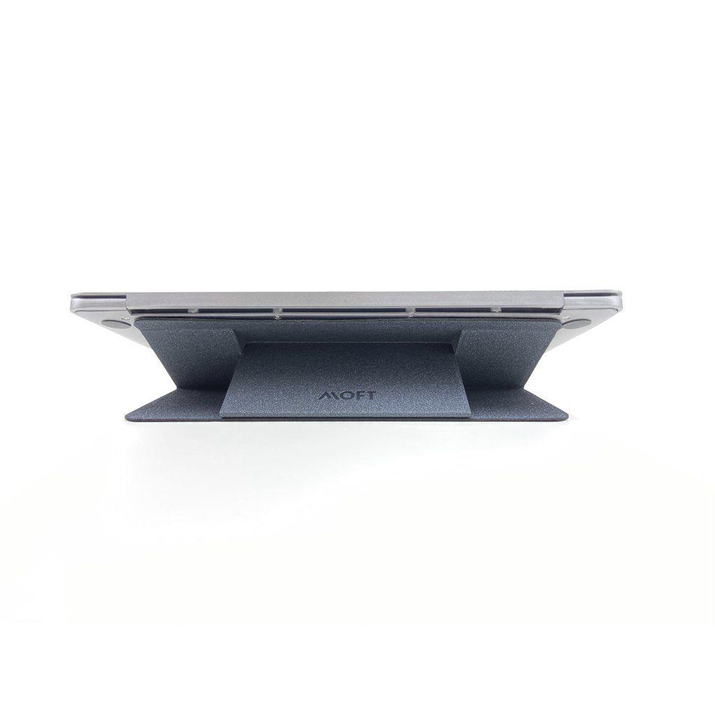 MoftLaptopStand-Grey-2_1024x1024@2x.jpg