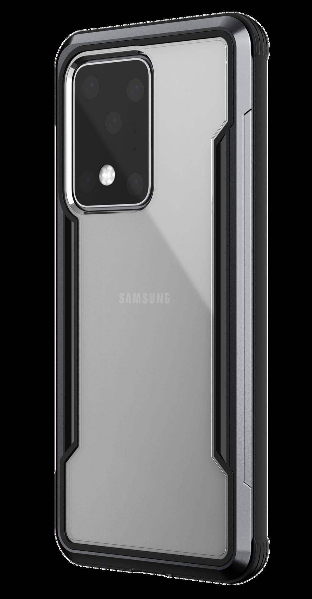 Samsung_S11plus_Shield_Quarter_Back_black_1024x1024@2x.png