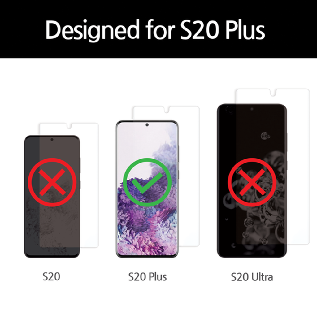 S20-Plus_540x.png