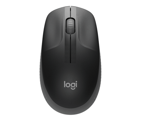 m190-wireless-mouse-charcoal-gallery-01