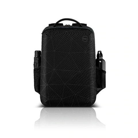 dell_essential_backpack_15_MVI2.png
