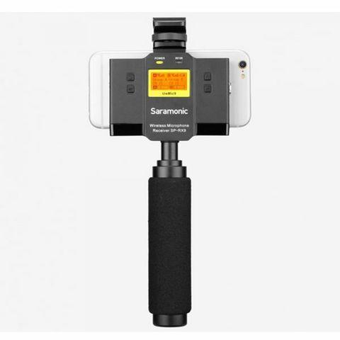 saramonic-uwmic9-kit13-2-600x600