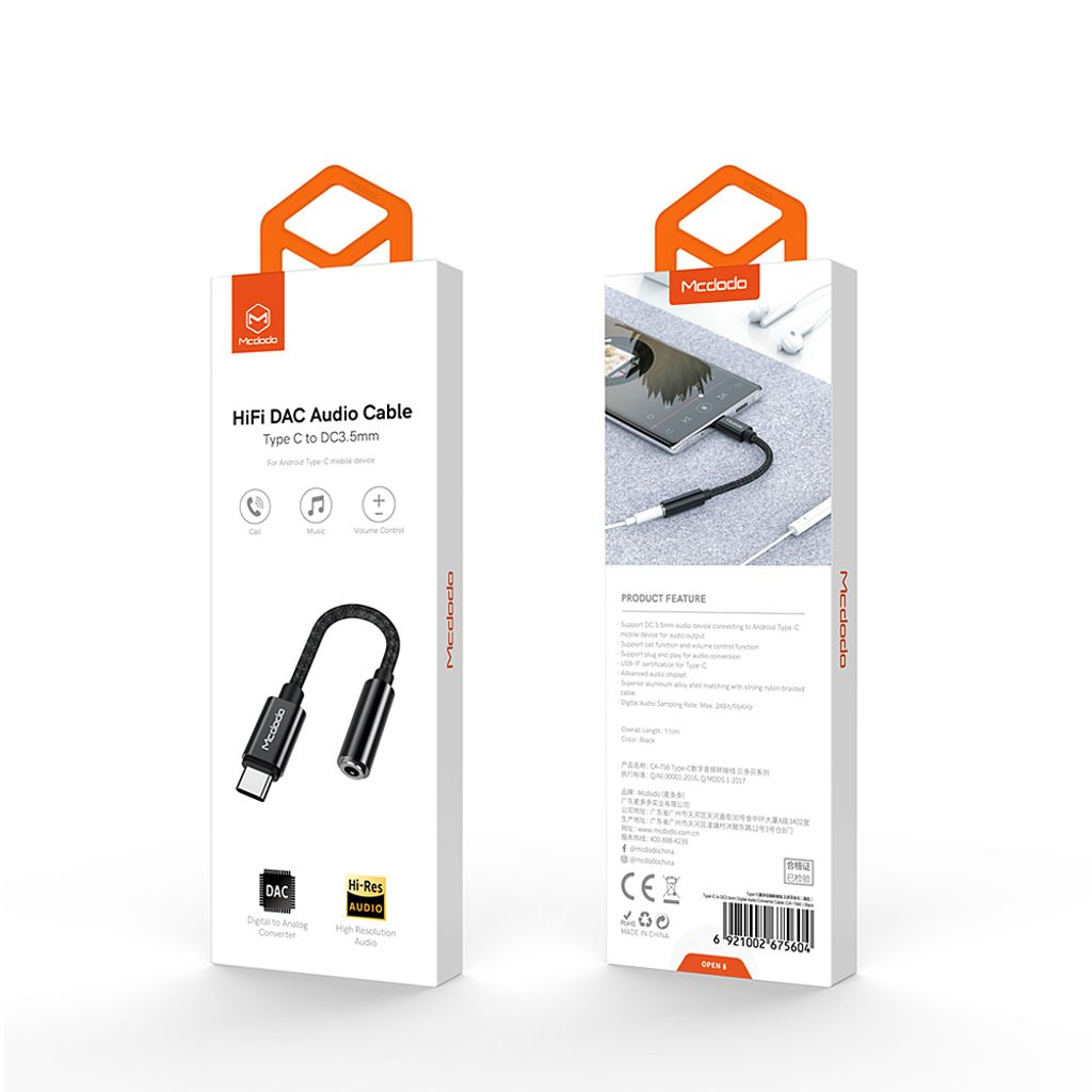 ca-756-usb-c-to-3.5mm-dc-adapter-2