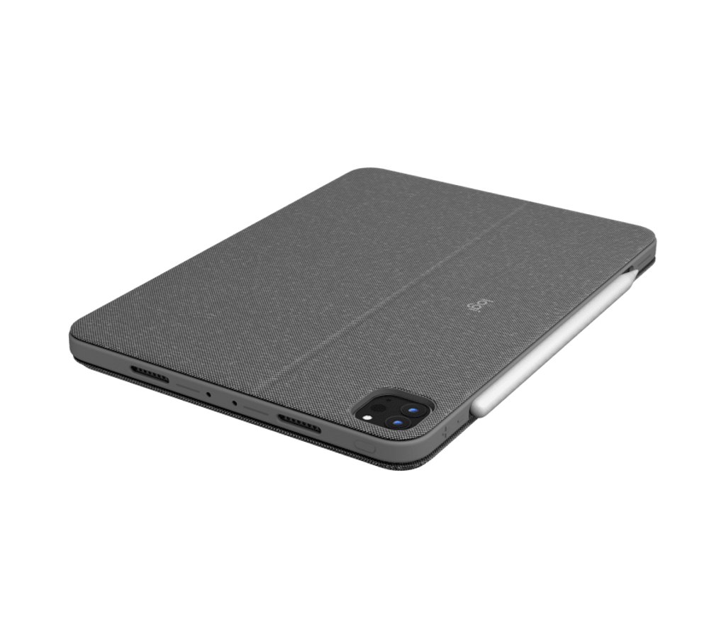 combo-touch-ipad-pro-11-inch-oxford-grey-gallery5