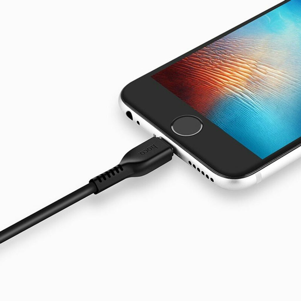 x20-flash-lightning-charging-cable-1m-2m-3m-charging