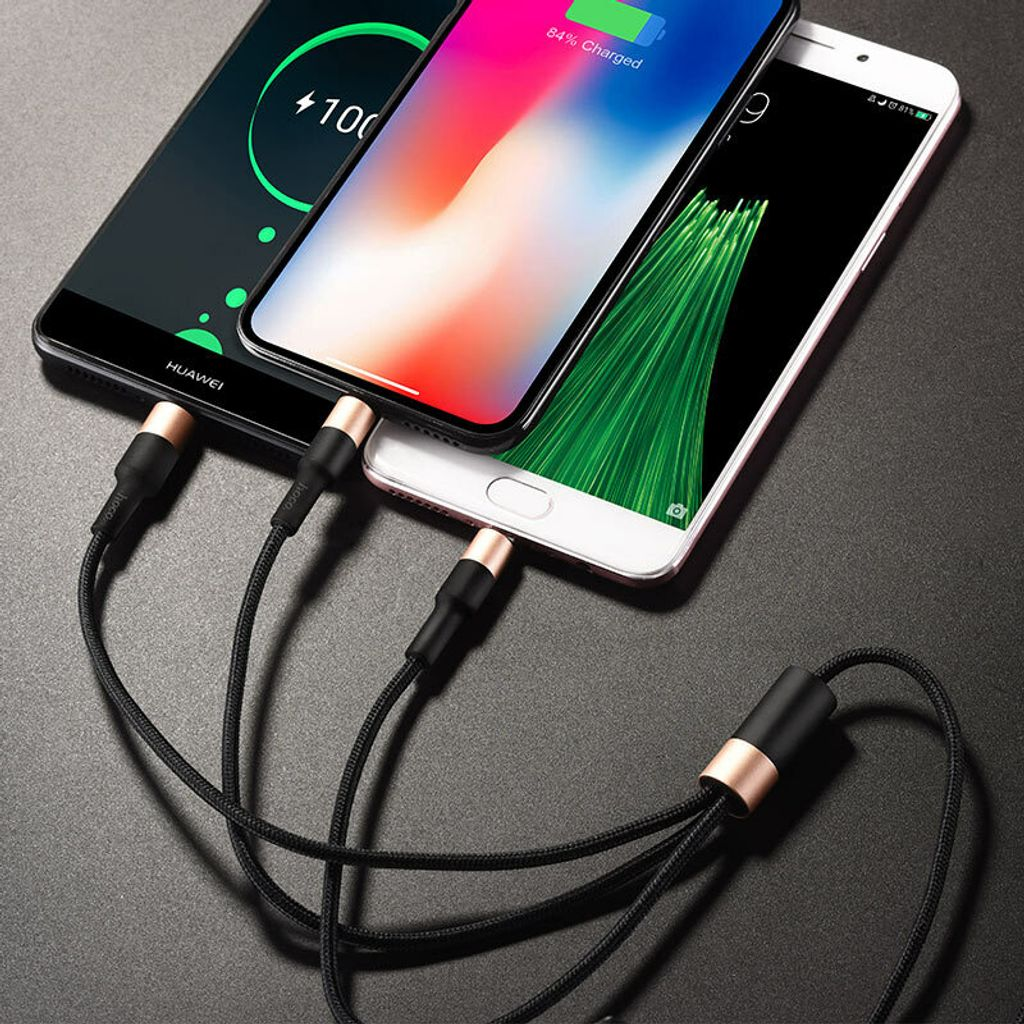 x26-xpress-charging-cable-3-in-1-charge