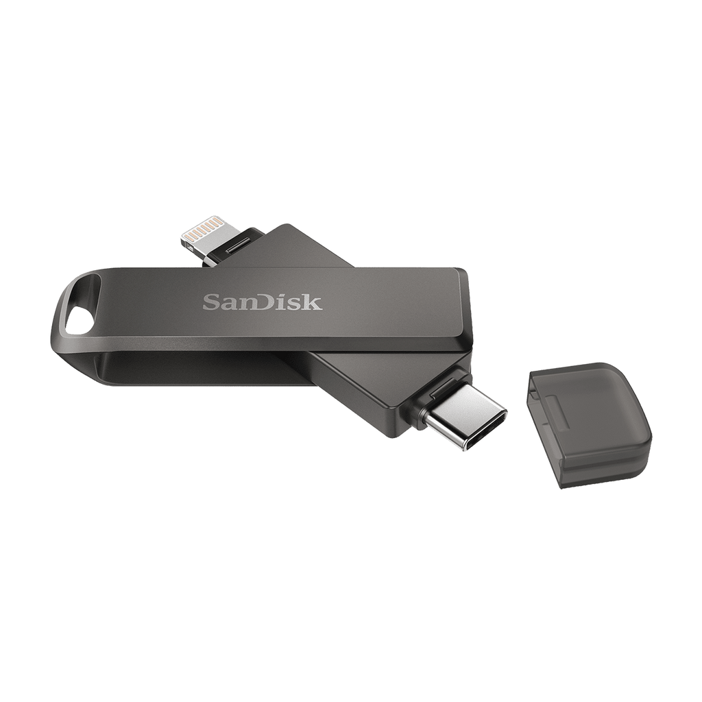 ixpand-luxe-usb-3-1-type-c-front-2.png.wdthumb.1280.1280