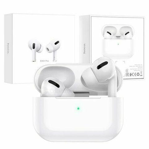 Hoco-EW04-Plus-Wireless-Earbuds