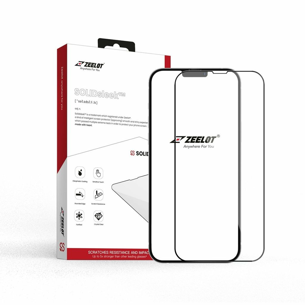 zeelot-solidsleek-tempered-glass-screen-protector-for-iphone-13-pro-max-672021-493977_1800x1800