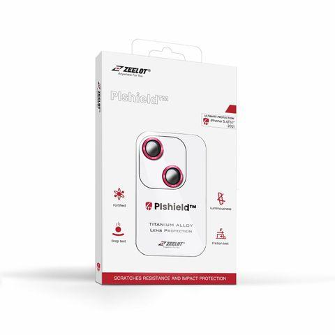 zeelot-pishield-titanium-alloy-lens-protector-for-iphone-13mini-5413-612021-450719_1800x1800