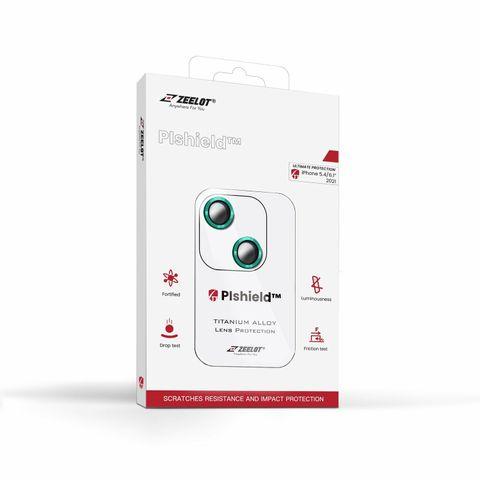 zeelot-pishield-titanium-alloy-lens-protector-for-iphone-13mini-5413-612021-132555_1800x1800