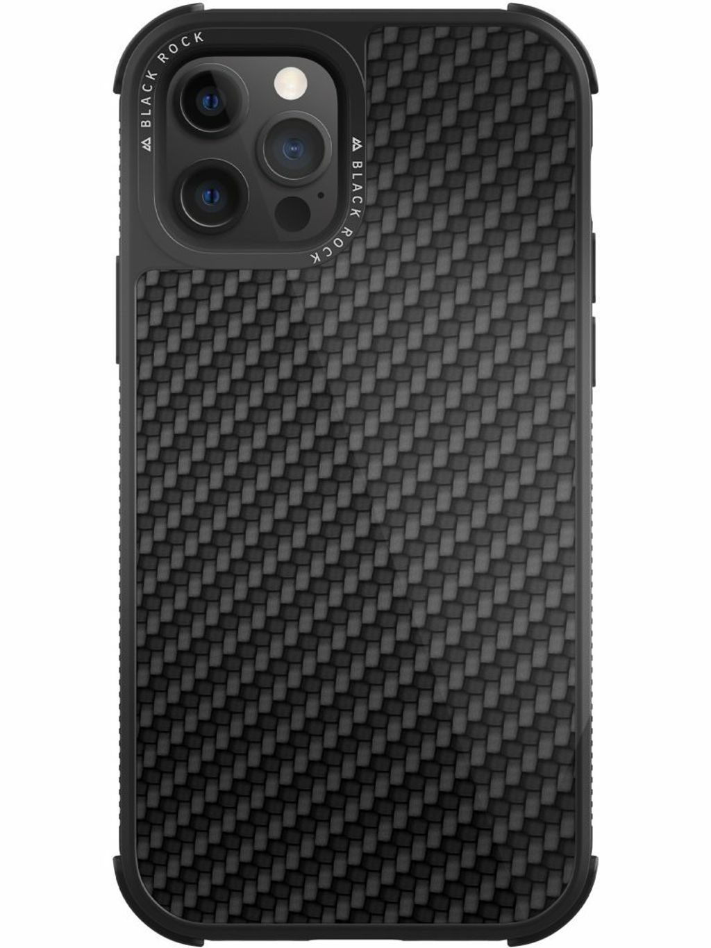 BR_1130RRC02_0lm_RobustCase_RealCarbon-768x1024