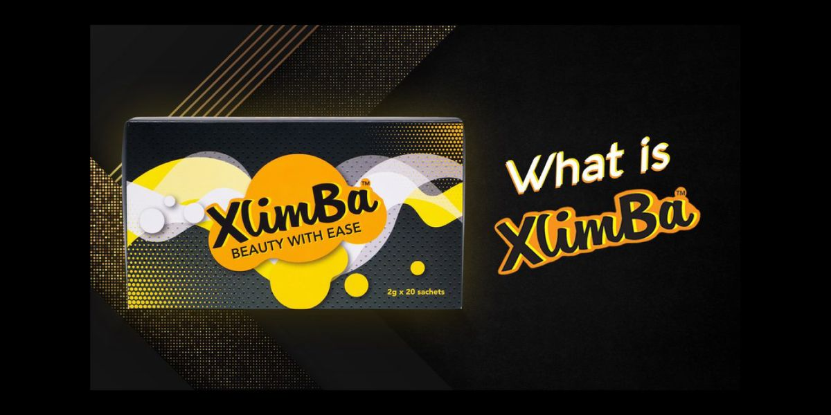 Get to Know More About XlimBa