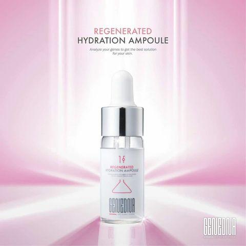 GENEDNA_Regenerated Hydration Ampoule_04.jpeg