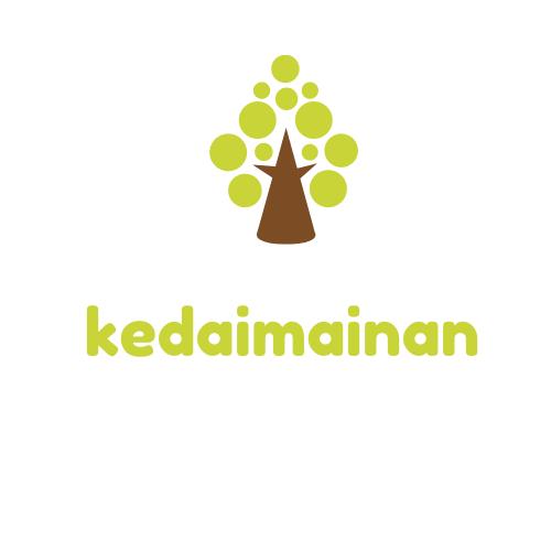 kedaimainan.com