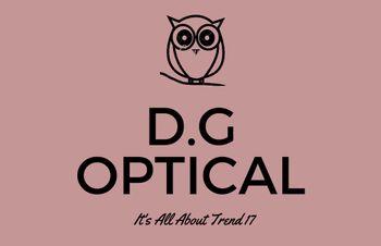D.G OPTICAL