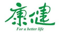 康健logo.jpg