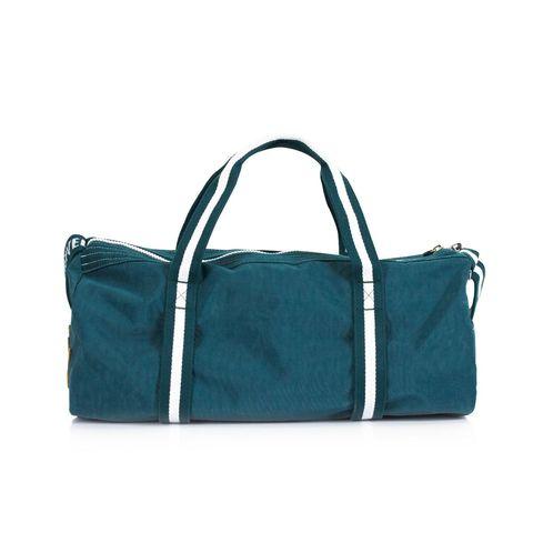 bag9-6.jpg