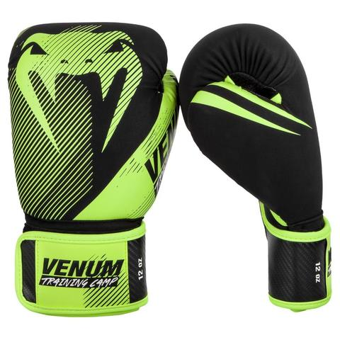 authentic_venum_training_camp_boxing_gloves_blackneo_yellow_1546951024_d62279e71_progressive.jpeg