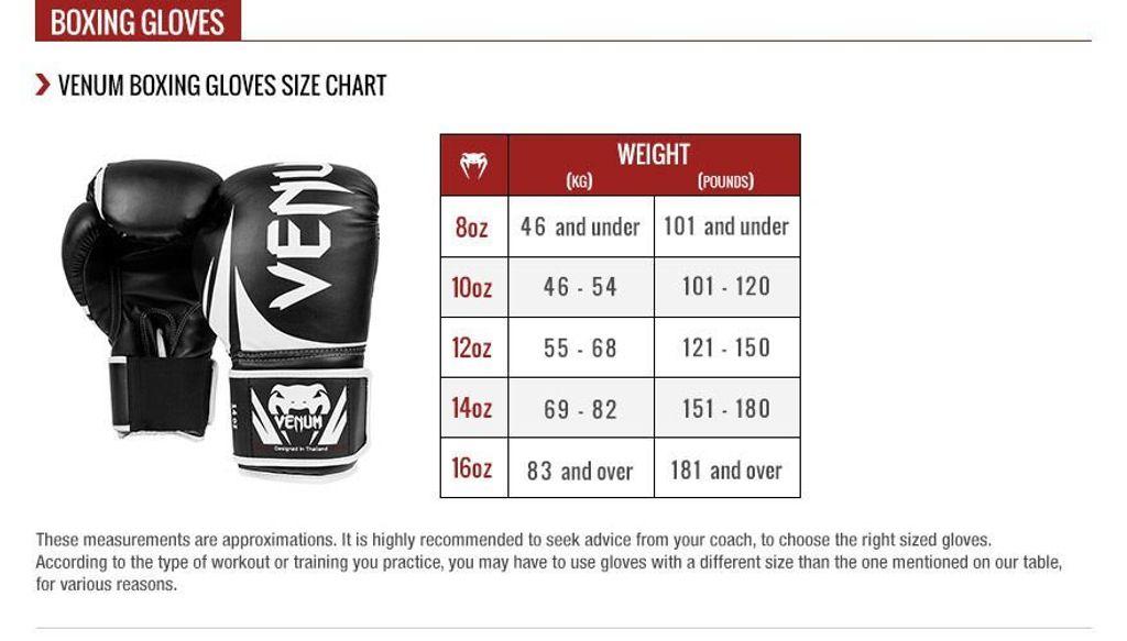 venum-challenger-gloves-size-chart.jpg