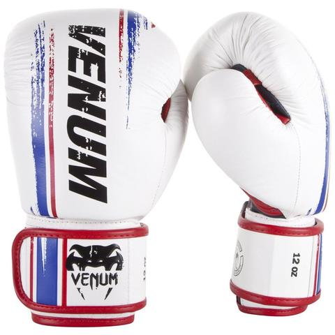 authentic_venum_bangkok_spirit_muay_thai_boxing_gloves_thai_flag_design_1567159391_111e14660_progressive.jpeg