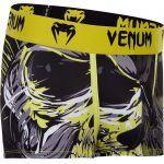 720045-BKYE-venum-boxer-viking-2_isvl-7h.jpg